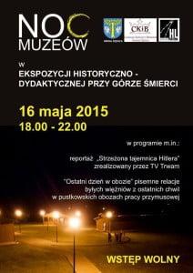 plakat-noc-muzeów_1