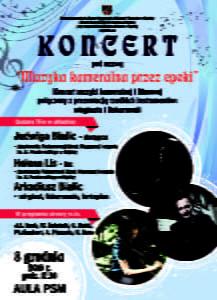 szkola_muzyczna_plakat_trio