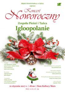 igloopolanie_noworoczny_2017