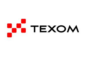 Texom Sp. z o.o. to polska firma realizująca roboty budowlane