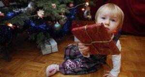 Jak zwrócić nietrafiony prezent kupiony online?