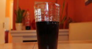 Słodzone napoje drożeją od Nowego Roku