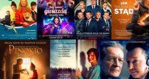 """Kino """"Śnieżka"""" ponownie otwarte"""