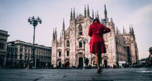 Dlaczego Mediolan to stolica mody?