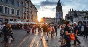 8 miejsc w Polsce, które warto zobaczyć?