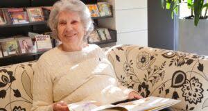 Opieka nad osobą starszą - o tym należy pamiętać